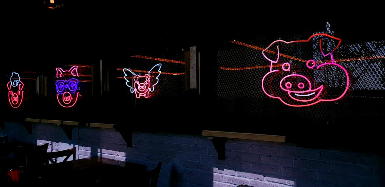 casa marrano neones-11