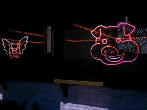 casa marrano neones-9